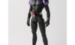 【S.H.Figuarts】真骨彫の仮面ライダージョーカー 受注販売に変更wwwwww